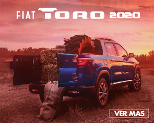 Visita la web oficial de Fiat Argentina