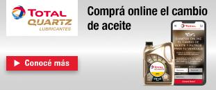 Visita la web oficial de Total Especialidades Argentina