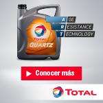 Visita el Sitio Oficial de Total Argentina.