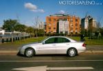Mercedes Benz Clase E 270 CDI Elegance 3