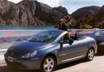 Peugeot 307 CC 5