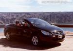 Peugeot 307 CC 6