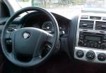 Kia Sportage Diesel Automática 4WD 2