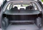 Kia Sportage Diesel Automática 4WD 7