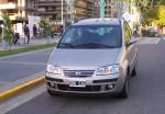 Fiat Idea 1.8 HLX 1
