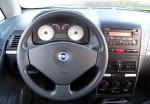 Fiat Idea 1.8 HLX 2