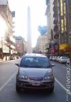 Fiat Idea 1.8 HLX 6