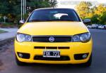 Fiat Palio 1.8 R 1