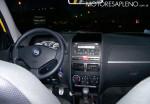 Fiat Palio 1.8 R 2