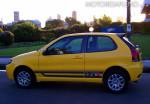 Fiat Palio 1.8 R 3