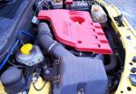 Fiat Palio 1.8 R 4
