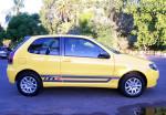 Fiat Palio 1.8 R 5