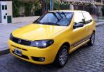 Fiat Palio 1.8 R 6
