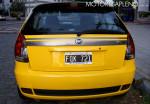 Fiat Palio 1.8 R 7