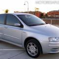 Fiat Stilo 1.8 16v 3