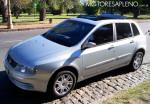 Fiat Stilo 1.8 16v 6