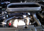 Peugeot Expert Tepee 2.0 HDI 4