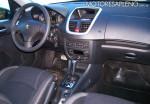 Peugeot 207 Compact 2