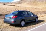 Peugeot 207 Compact 3