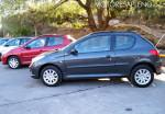 Peugeot 207 Compact 5