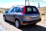 Peugeot 207 Compact 6