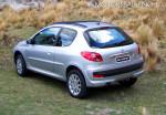 Peugeot 207 Compact 7