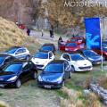 Peugeot 207 Compact 8
