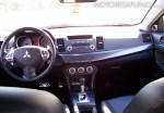 Mitsubishi Lancer 2.0 GT AT 2