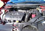 Mitsubishi Lancer 2.0 GT AT 4