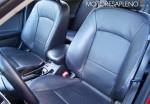Mitsubishi Lancer 2.0 GT AT 5