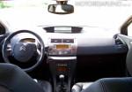 Citroën C4 5 puertas 2.0 HDi Exclusive 2