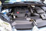 Citroën C4 5 puertas 2.0 HDi Exclusive 4