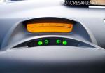 Citroën C4 5 puertas 2.0 HDi Exclusive 5