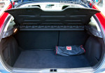 Citroën C4 5 puertas 2.0 HDi Exclusive 7