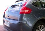 Citroën C4 5 puertas 2.0 HDi Exclusive 8