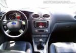 Ford Focus 2.0 Ghia 2