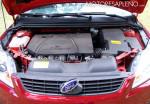 Ford Focus 2.0 Ghia 4