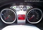 Ford Focus 2.0 Ghia 5