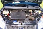 Ford Fiesta Max 16 Edge Plus AT 4