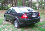 Ford Fiesta Max 16 Edge Plus AT 8