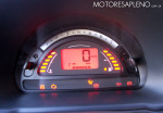 Citroën C3 1.4 HDi Exclusive 5