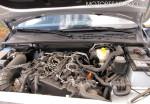 VW Amarok 4