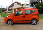 Fiat Qubo Dynamic 3