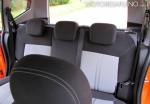 Fiat Qubo Dynamic 5