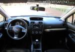 Subaru XV 2.0i 6 MT 2