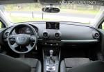 Audi A3 1.4 TFSI S tronic 3 puertas 2