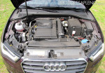 Audi A3 1.4 TFSI S tronic 3 puertas 4