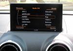 Audi A3 1.4 TFSI S tronic 3 puertas 5