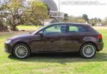 Audi A3 1.4 TFSI S tronic 3 puertas 6