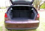 Audi A3 1.4 TFSI S tronic 3 puertas 7